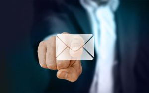 How email marketing adds value