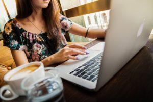 SEO Tricks for Web Writing